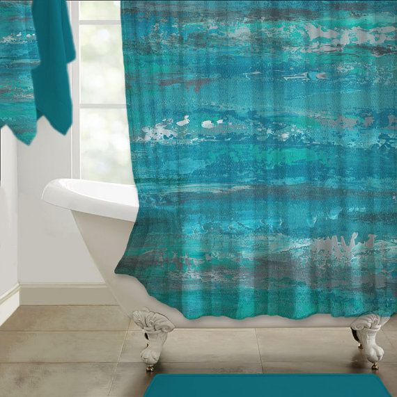 181 best colors grey gray aqua teal turquoise robin for Turquoise blue bathroom accessories