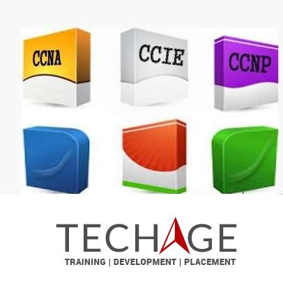 TechAge Academy provide best CCNA,CCIE,CCNP Training in Noida, Call for registration:+91-9212043532, +91-9212063532 visit: http://www.techageacademy.com/courses/networking-training/