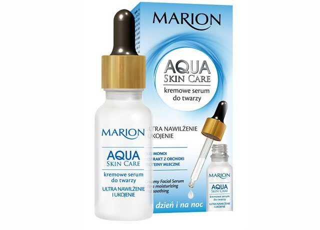 aqua_skin_care_marion