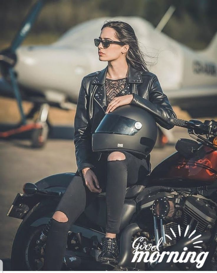 ⚡CHECK OUR STORE ⚡💀👉 @www.brapwrap.com motorcycle Gear | T- Shirt | Ri…