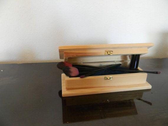Small box for you par SwissArche sur Etsy