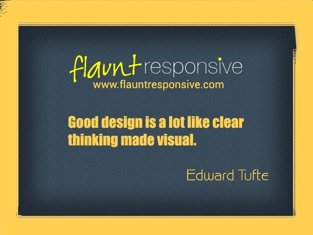 ui designer ui designer quotes