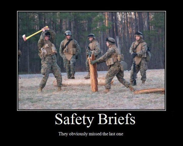 0636361efc63bf7b54caf7f87e093be2 army jokes army humor 99 best pod funny images on pinterest marines, bacon and,Military Fail Memes
