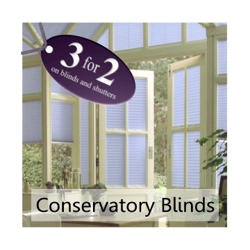66 best diy conservatory blinds images on pinterest diy com conservatory venetian blinds blinds and co offering quality wooden blinds solutioingenieria Image collections