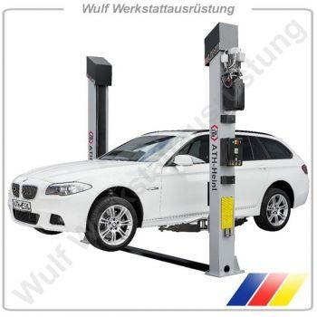 http://wulf-kfz.de/Produkte/Hebetechnik/Hebebuehne/2-Saeulen--Hebebuehne-Ravaglioli-Slift-Maha-Ath-Heinl/Hebebuehne-bis-3-5-to-/ATH-Heinl-2-35H3-Free-Line-Hebebuehne-765-766.html