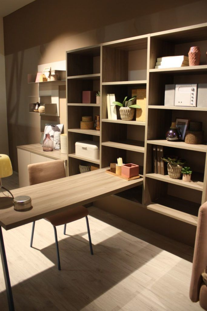 Apartment Interior Designs