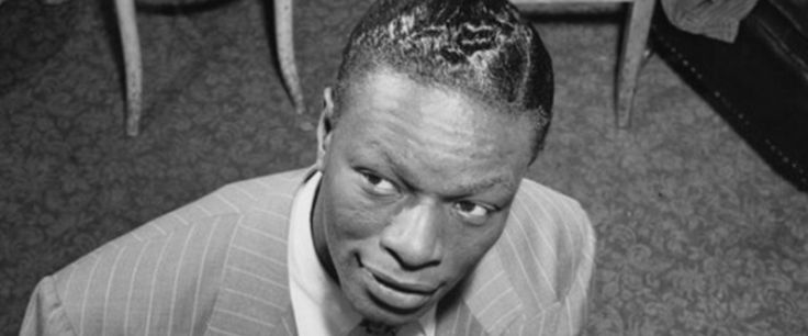 Lessons in Finding Your Talent from the Late Great Nat King Cole | Cory Galbraith | Pulse | LinkedIn
