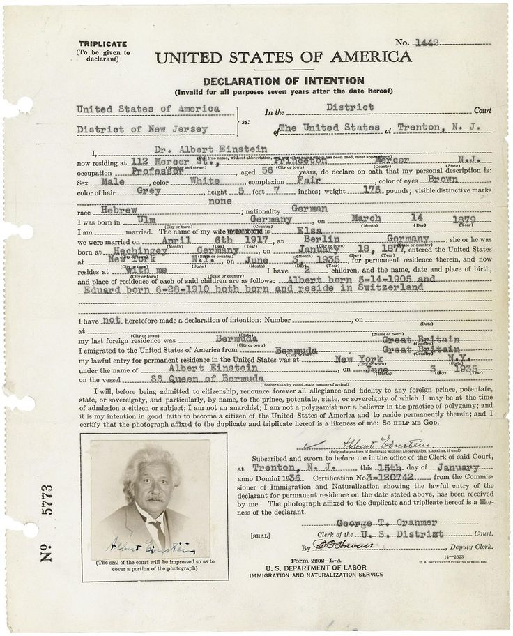 Immigration forms on Pinterest Family genealogy, Family - citizenship form