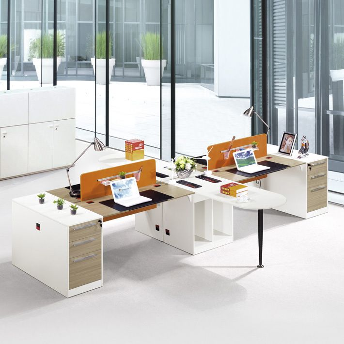 Office Desk For 2 Two Person Office Desk Configurations - Google Search