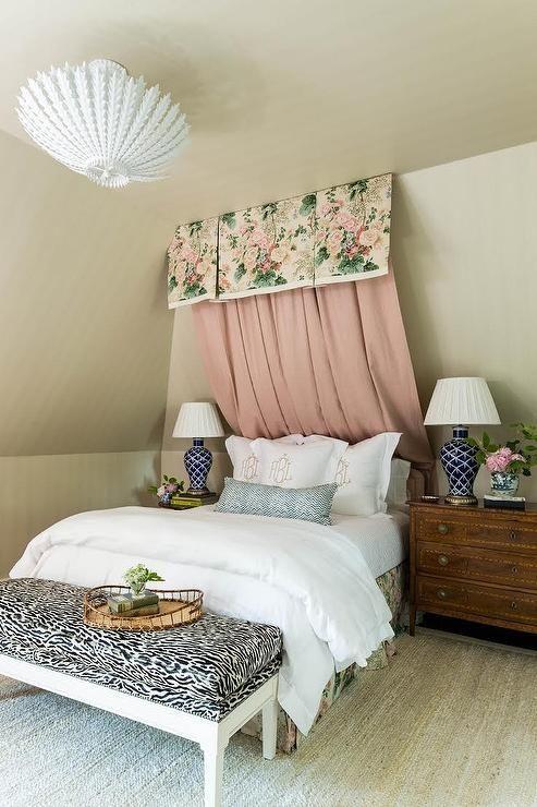 17 Best Ideas About Tan Bedroom On Pinterest Tan Bedroom