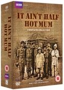 It Ain't Half Hot Mum Series 1-8 by 2 Entertain - Shop Online for Movies, DVDs in Australia