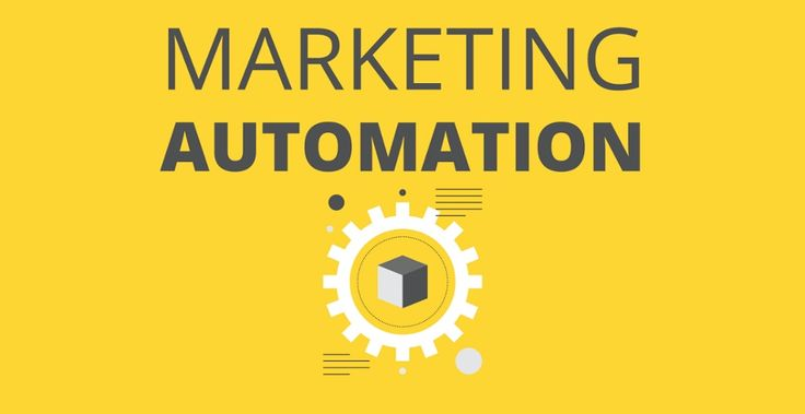 Reasons you need to automate your marketing