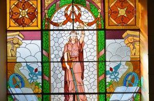 Diosa Themis