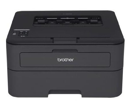 If you are getting difficulty in how to Install Brother Printer