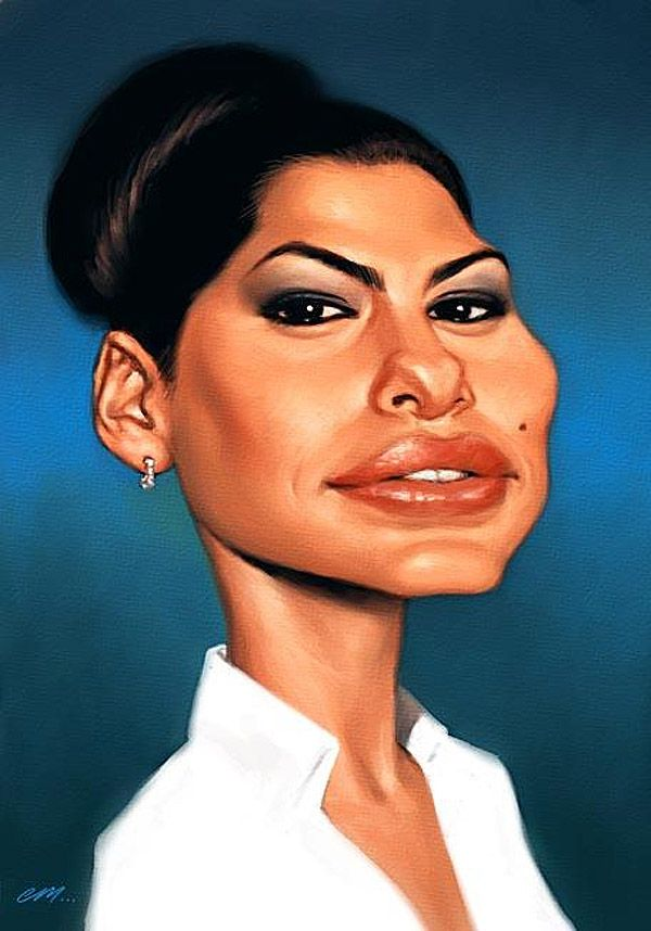 Eva Mendes is an American actress, model, singer and designer. She began acting in the late 1990s . Since then she has co-starred in movies as including 2 Fast 2 Furious, Ghost Rider, We Own the Night and the comedies Stuck on You, Hitch and The Other Guys. Born: Mar 05, 1974 (age 40) · Miami, United States