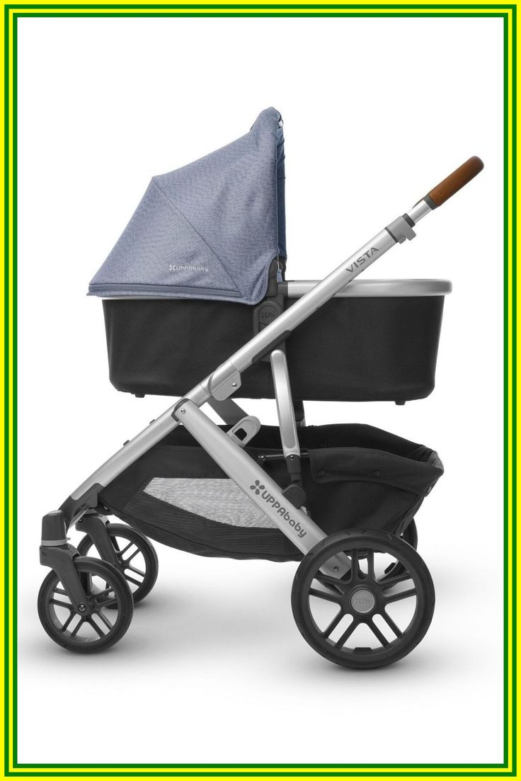 54 reference of best convertible car seat and stroller