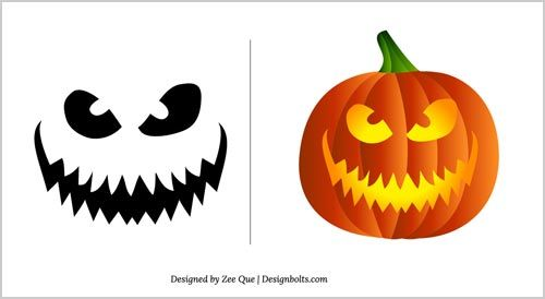 106 best cool carvings images on pinterest halloween for Puking pumpkin stencil free