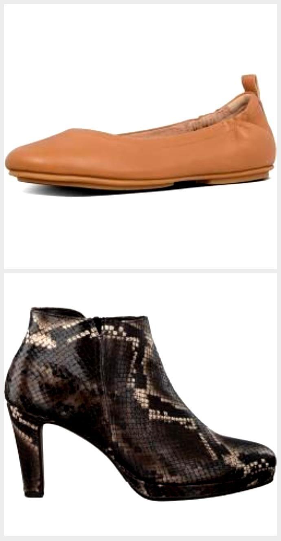 Lederschuhe Für Damen Damen Für Lederschuhe Heels Kitten Heels Shoes