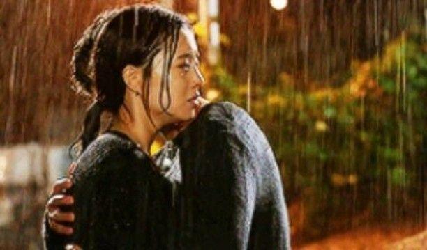 "59 Likes, 3 Comments - Linda \ life is a test (@lotas29) on Instagram: ""Rain  hug seo Eungi & kang MA ru  #moonchaewon #songjoongki #the innocent man #nice guy #서은기 #강마루…"""