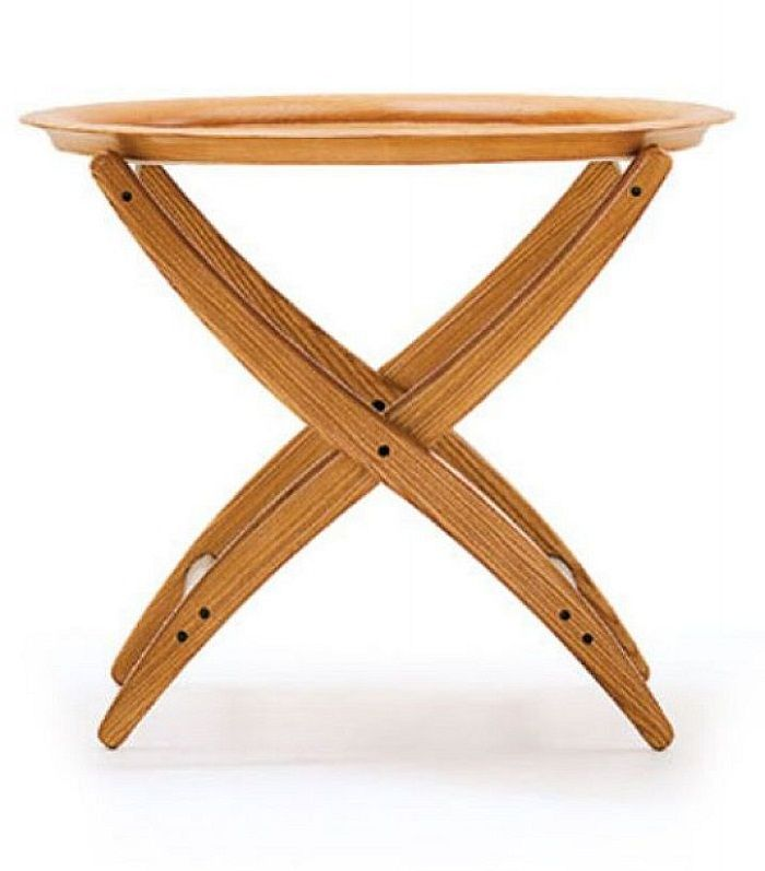 13 best wooden folding tables functions images on for 52 folding table