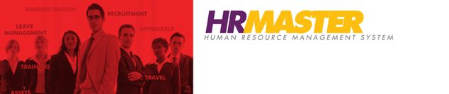 Endeavour Africa: Evaluating Human Resource Management Systems