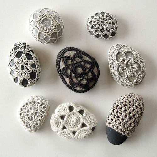 Mejores 90 imágenes de crochet en Pinterest | Patrones de ganchillo ...