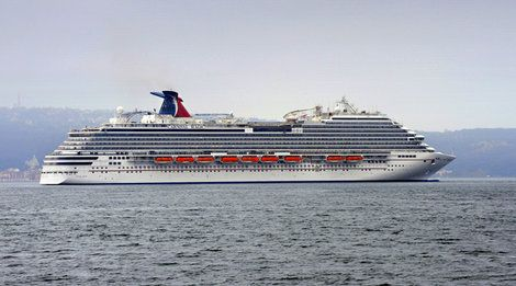 Find Princess Cruises holidays package in Auckland with more choice and facilities from Lets Cruise Ltd.