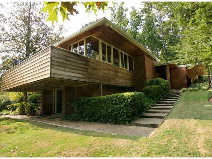 Modern Architecture Atlanta 32 best atlanta mcm images on pinterest | atlanta, mid century and