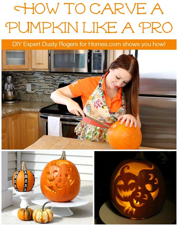 25 best ideas about pumpkin carving tips on pinterest