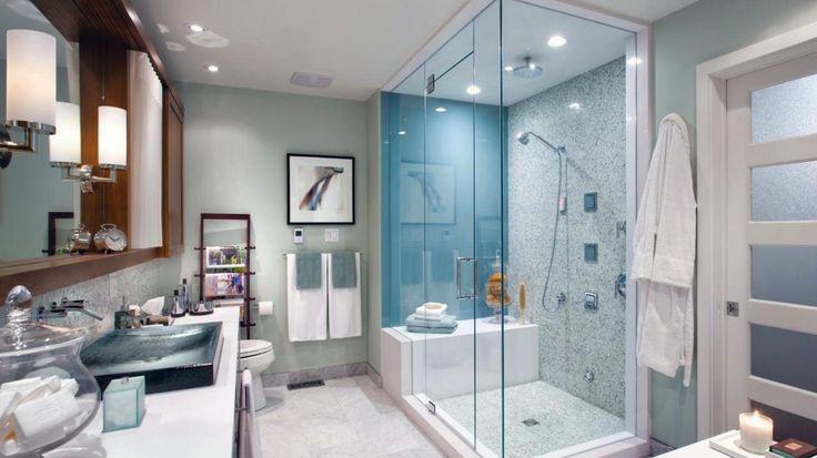 Bathroom Updates for Every Style | Martha Stewart
