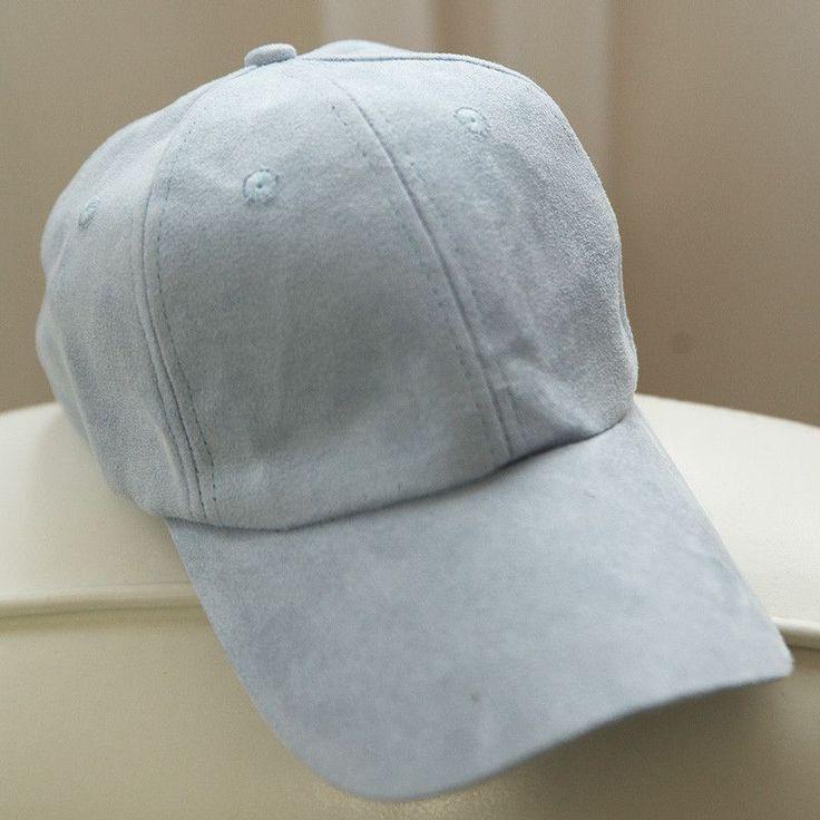snapback cap women baseball cap casquette de marque gorras planas hip hop snapback caps hats for women hat Casual Sports hat