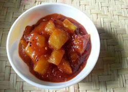 Picle Recipes in Hindi by www.pakwangali.com