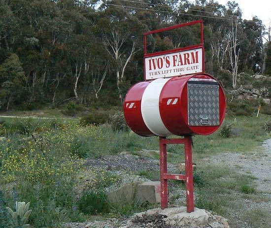 Petroleum Fuel Mail: 198 Best Images About Repurposed On Pinterest