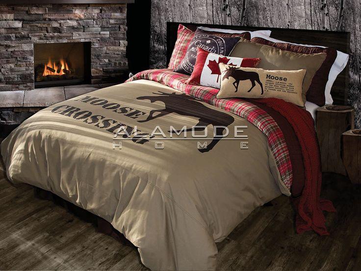 Bedroom Ideas Earth Tones