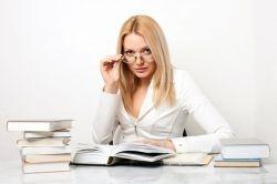 Hvorfor vil ingen unge bli bibliotekarer? Hva tenker de om oss, og hva vet de om tilbudet vårt? Hva kan vi gjøre for å gjøre profesjonen mer sexy?