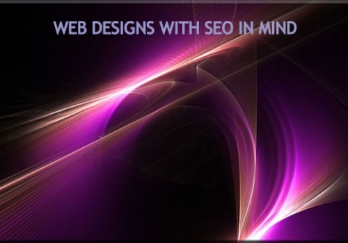 Web Designs by L Smith is now on Pinterest.  Please follow and pin it, if you are as well.: Favorite Places, Web Design, Quality Web, Website Design, High Quality, Competition Rate