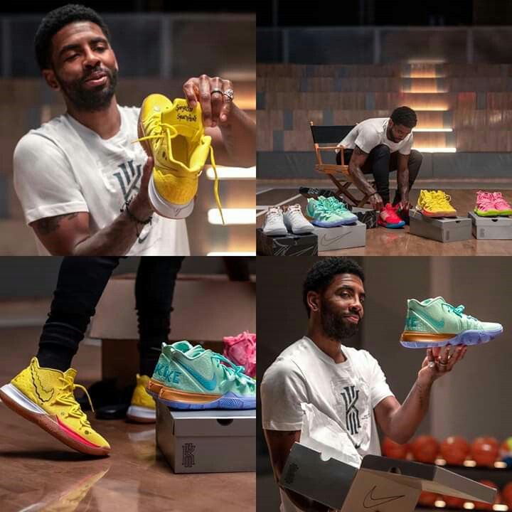 Pin by veronica on basquetball kyrie irving kyrie