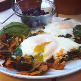30 days of #Whole30 paleo recipes. don't know that I have the courage to try this again, but...