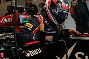 Najnowsze zdjęcia z wyścigów Formuły F1 - pobierz za darmo jako tapety na pulpit! / F1 racing! #F1 #race #wyscigi #FormulaF1