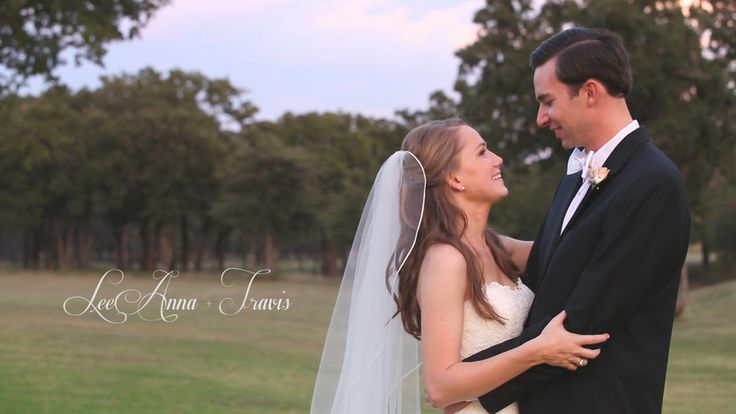 Featured on  Style Me Pretty Texas  LeeAnna + Travis {Bella Vita Ranch Wedding}