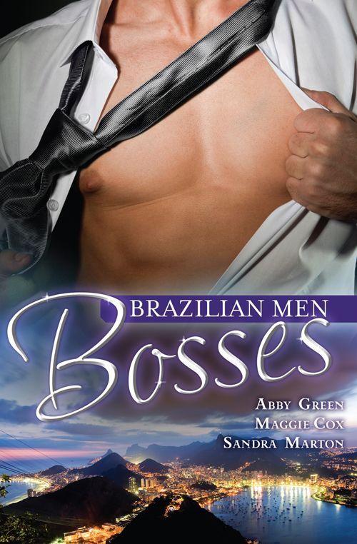 Mills & Boon : Brazilian Men: Bosses/The Brazilian's Blackmail Bargain/Brazilian Boss, Virgin Housekeeper/The Disobedient Virgin - Kindle edition by Abby Green, Maggie Cox, Sandra Marton. Romance Kindle eBooks @ Amazon.com.