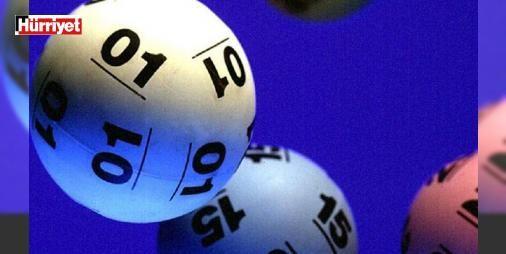 Sayısal Loto çekildi! 2 milyon TL devir... : Sayısal Lotonun 1044üncü hafta çekilişinde kazandıran numaralar 13 28 36 39 41 ve 47 olarak belirlendi. Bu haftaki çekilişte 6 bilen çıkmayınca 1 milyon 953 bin 523 lira 46 kuruş devretti.  http://www.haberdex.com/turkiye/Sayisal-Loto-cekildi-2-milyon-TL-devir-/79531?kaynak=feeds #Türkiye   #milyon #Loto #Sayısal #çekil #haftaki