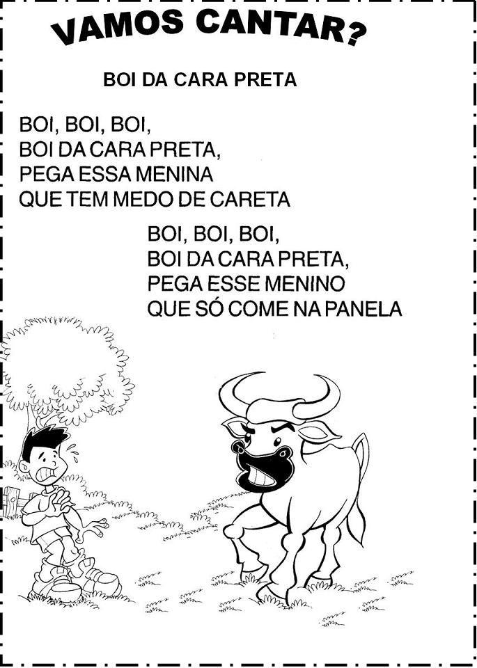 #BOI+DA+CARA+PRETA.jpg (685×960)