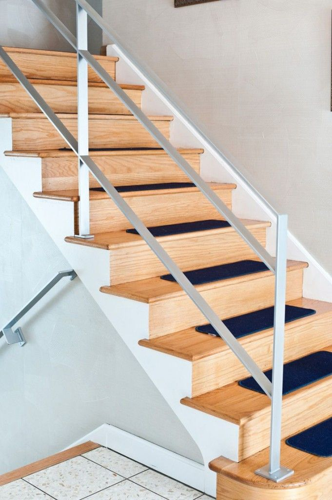 Best Custom Railing Fabrication Installation For Commercial 400 x 300
