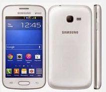 Harga Harga Samsung galaxy star plus