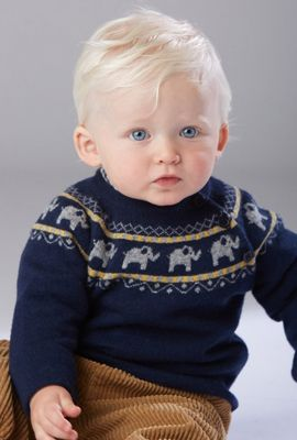 Children's Clothes, Kids & Baby Clothes UK - Trotters