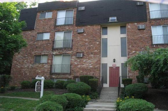 romaine court apartments in cincinnati ohio 1 2 bedroom apartment