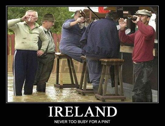 HahahahaaChristmas Pictures, Drinks Quotes, Saint Patricks Day, Demotivational Posters, Funny, St Patricks Day, Humor, Motivation Posters, Irish