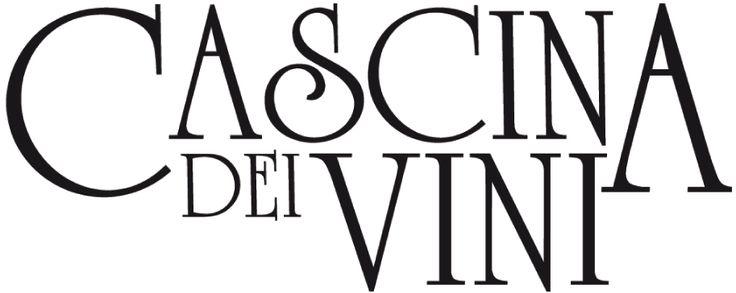 Vini del Piemonte - Cascina dei Vini - Bernard - Il Sapore della Natura