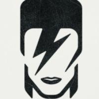Velvetgoldmine.it | Il fan club italiano di David Bowie